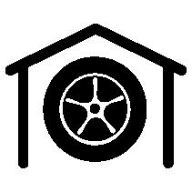 stoccaggio pneumatici- centrogomme srl